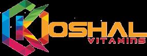 Koshal Vitamins